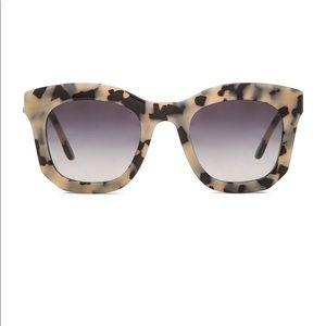 💯% AUTHENTIC Stella McCartney Tortoise Sunglasses